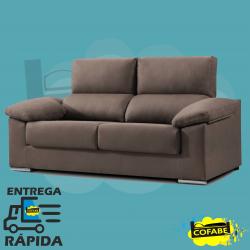 264.MESA CENTRO ABATIBLE...