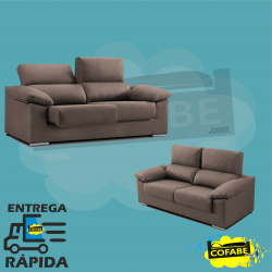 260. MESA CENTRO CRISTAL...