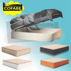 MUEBLE TV LACADO BLANCO...