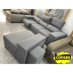 MUEBLE BAÑO 35 180X35X35cm
