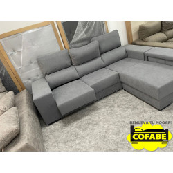 ZAPATERO 180X70cm
