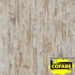 ALMOHADA DE COPOS...