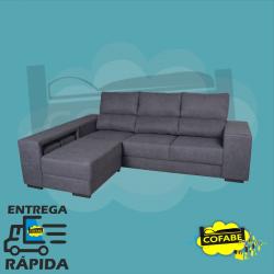 MESA CENTRO 100X45X50cm...